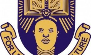 OAU 44th Convocation Ceremony Schedule!!!