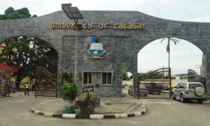 UNICAL School Fees & Payment Schedule