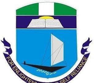 UNIPORT School of Basic Studies Registration Procedure