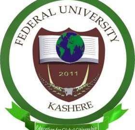 Federal University Kashere (FUKASHERE) Fresh Students Registration Procedure