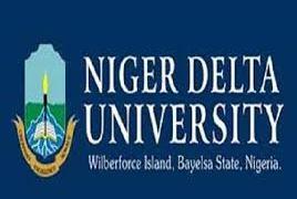 Niger Delta University (NDU) 5th Convocation Ceremony Schedule