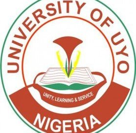 UNIUYO Acceptance Fee Payment Procedure for 2019/2020 Session
