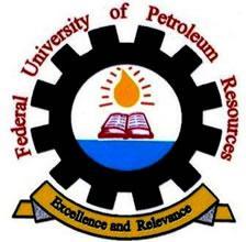 FUPRE 2019/2020 Postgraduate Admission Form