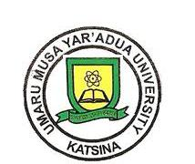 Vacancy Announcement for the Post of Vice Chancellor at Umaru Musa Yar'adua University (UMYU)