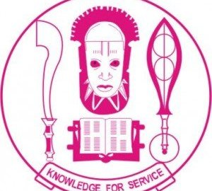 University of Benin (UNIBEN) Academic Calendar for 2019/2020 Academic Session