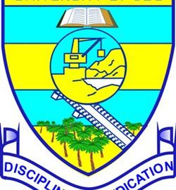 UNIJOS Admission List out for 2019/2020 Academic Session
