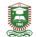 ACEONDO 2019/2020 2nd NCE Admission List