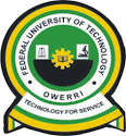 FUTO Postgraduate Acceptance Fee Payment Procedure