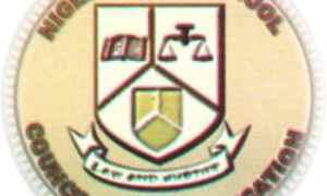 Nigerian Law School (NLS) Bar Final Resit Examination Registration, Timetable January 2020