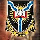 University Of Ibadan (UI) Department Of Urban and Regional Planning Admission Requirements