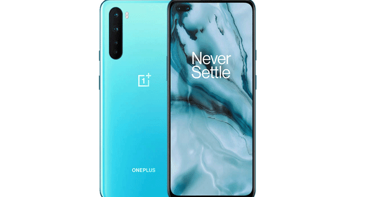 oneplus nord price in bangladesh