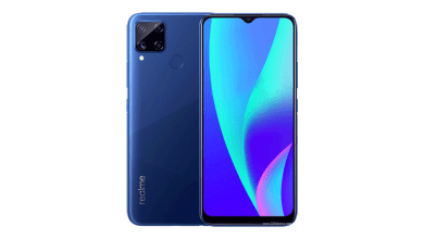 realme C15 Price in Bangladesh