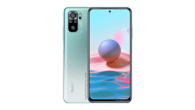 Redmi Note 10 Price in Bangladesh