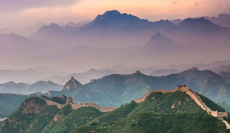 Marijuana Animated Wallpaper 9 Incredible Things You Should Know About The Great Wall