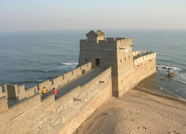 The_Great_Wall_of_China_Facts_8