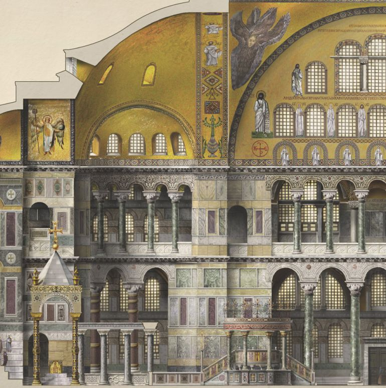 constantinople-reconstructed-4th-13th-century_24