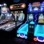 7 Reasons To Visit Dave Buster S In Northridge Real