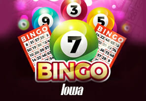 iowa-online-casino-and-gambling-lottery-content-img7