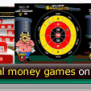 Real Money Games Play Games For Cash Online