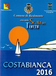 costabianca2016_small