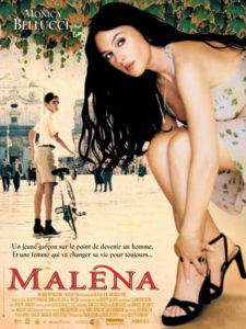 malena_locandina