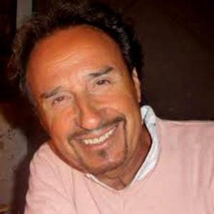 Pascal Schembri
