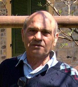 Giuseppe Meli