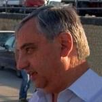 Lorenzo Rosso