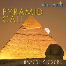 Om Mani Padme Hum Buedi Siebert Real Music
