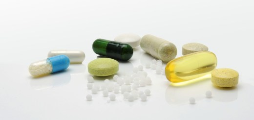 multivitamins and death