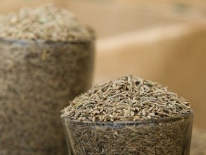 cumin relieves IBS