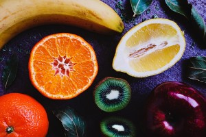phytochemicals and brain health