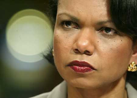 https://i0.wp.com/www.realnews247.com/condoleezza_rice_testifies.jpg