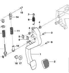 bmw clutch diagram wiring diagrams cj5 seat diagram cj5 clutch diagram [ 1288 x 910 Pixel ]