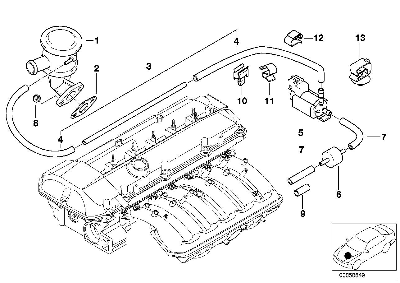 hight resolution of bmw vacuum diagram wiring diagram dat 2003 bmw 325ci vacuum diagram 2003 bmw 325i vacuum diagram