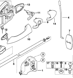 bmw x5 door lock diagram wiring diagram pass bmw door lock diagram wiring diagram forward bmw [ 1288 x 910 Pixel ]