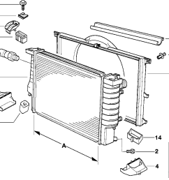 e39 cooling system wiring diagram wiring library lung diagram e39 radiator diagram [ 1288 x 910 Pixel ]