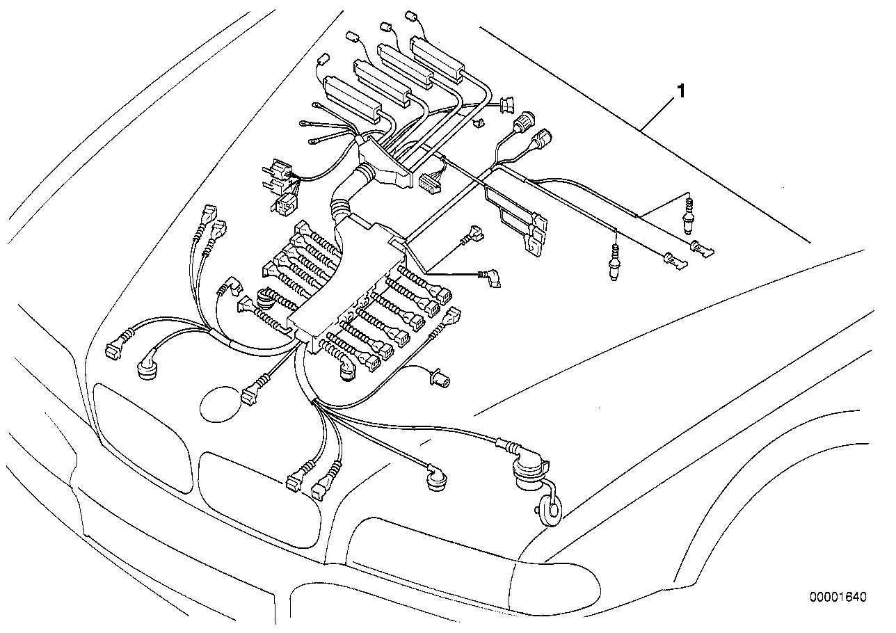 Realoem online bmw parts catalog diag 19k showparts id gk23 usa 11 1996 e38 bmw 750ildiagid 12 0622 bmw 750il engine diagram bmw 750il engine diagram