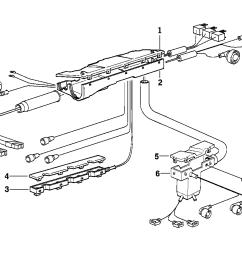 realoem com online bmw parts catalog bmw e36 engine wiring harness [ 1288 x 910 Pixel ]