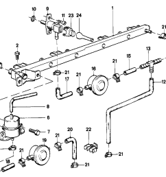 bmw fuel system diagram wiring diagram yer bmw e30 fuel system diagram bmw e30 fuel system diagram [ 1288 x 910 Pixel ]