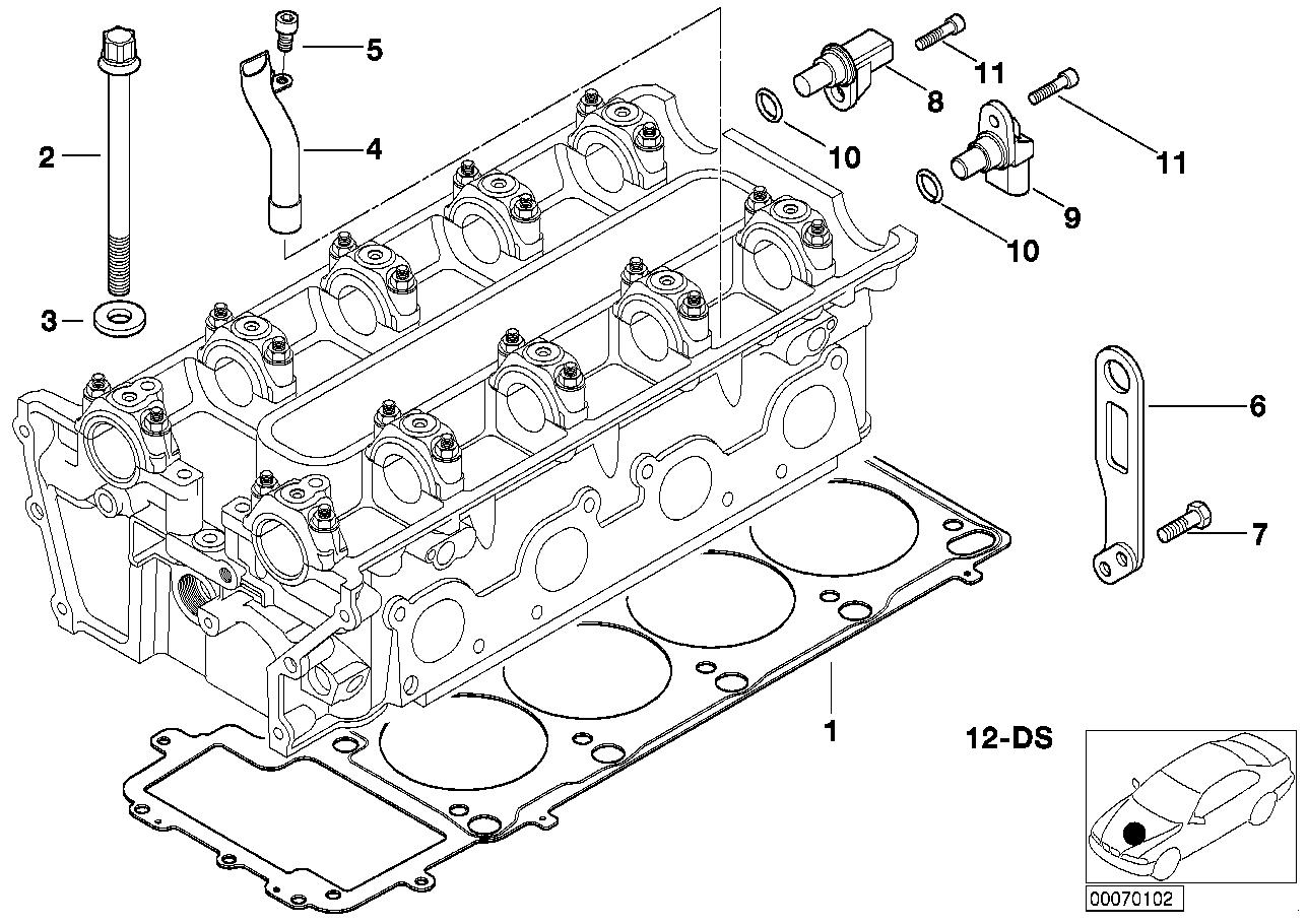 bmw 520d touring wiring diagram
