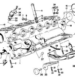 1987 e30 325i engine diagram wiring diagram used 1987 bmw 325i engine diagram [ 1288 x 910 Pixel ]