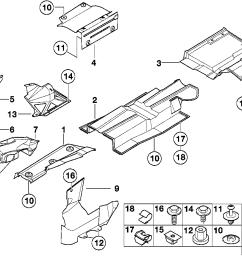 heat diagram z3 wiring diagram host heat diagram z3 [ 1288 x 910 Pixel ]