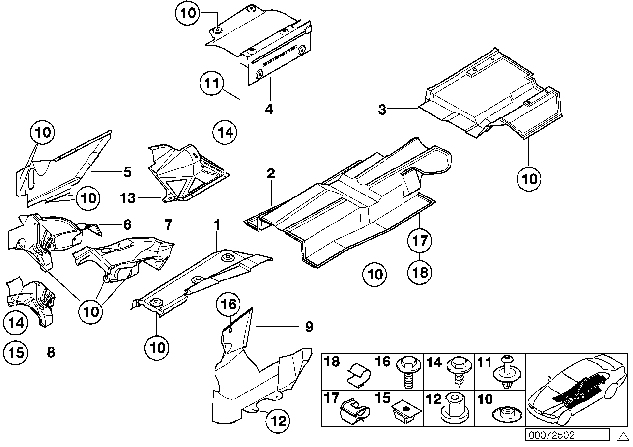 hight resolution of heat diagram z3 wiring diagram host heat diagram z3