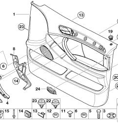 bmw x5 door diagram wiring diagram post bmw e46 door wiring diagram bmw door diagram [ 1288 x 910 Pixel ]