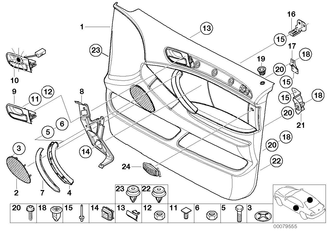 hight resolution of bmw x5 door diagram wiring diagram post bmw e46 door wiring diagram bmw door diagram