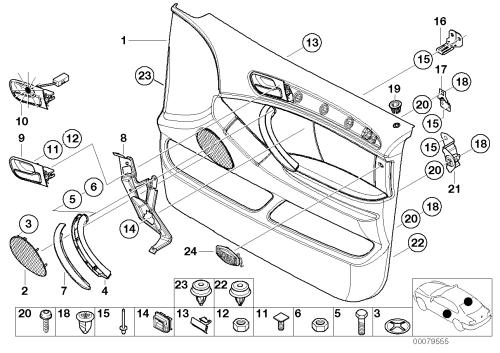 small resolution of bmw x5 door diagram wiring diagram post bmw e46 door wiring diagram bmw door diagram