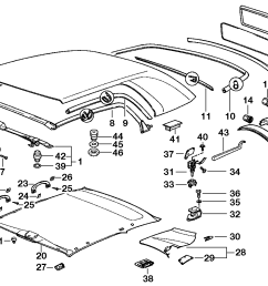 e36 parts diagram wiring diagram for you bmw 325i convertible bmw 325i parts diagram [ 1288 x 910 Pixel ]