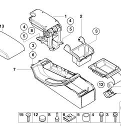bmw 323ci engine parts diagram [ 1288 x 910 Pixel ]