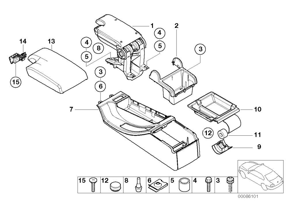 medium resolution of bmw 323ci engine parts diagram